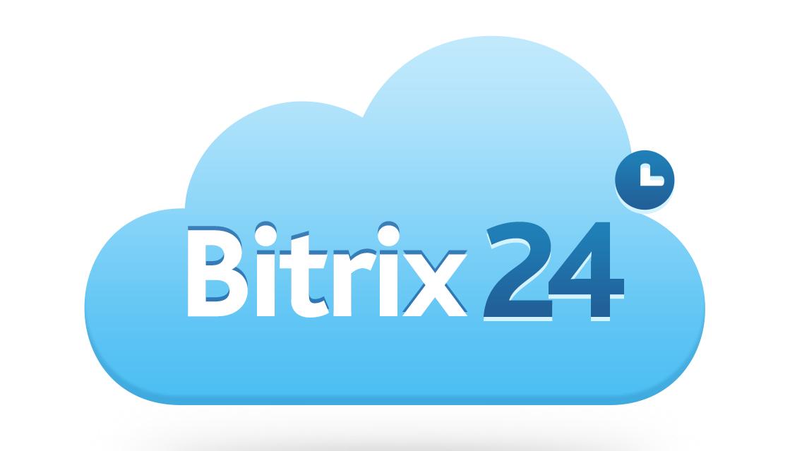 Где найти переписку с лидом в Bitrix24?