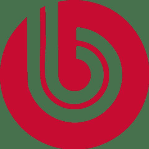 Константа site_id bitrix