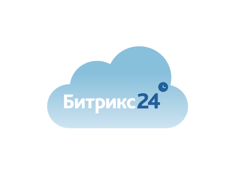 Импорт товаров с сайта в Bitrix24